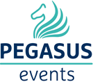 Pegasus Events